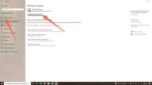 Comment mettre à jour son ordinateur vers Windows 11 sans attendre ?