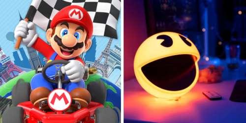 6 leçons de morale que nous ont apprises les jeux vidéo