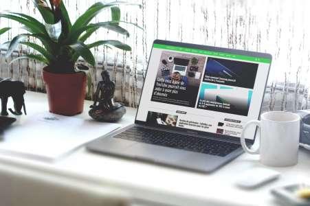Square va racheter Afterpay 29 milliards de dollars pour s'imposer dans le paiement en ligne