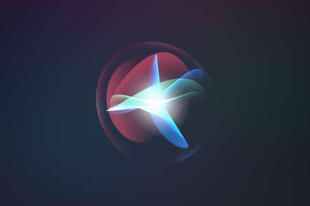 Après des années de moqueries, Siri Hafso demande un MacBook à Apple pour ses 30 ans