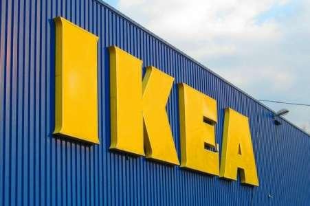 IKEA lance un nouveau produit tech qui va faire un carton
