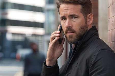 Au grand dam des fans, Ryan Reynolds met sa carrière en pause