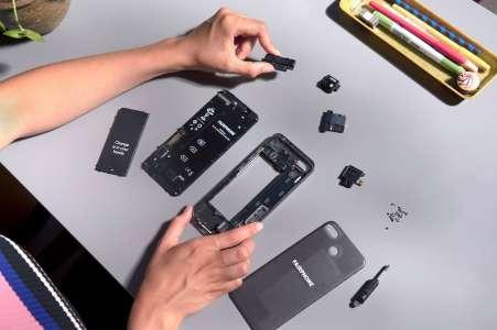 Comment Apple, Samsung et Microsoft vous empêchent de réparer vos appareils
