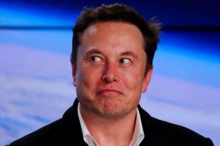 Elon Musk défend Fortnite et fait un tacle à Apple: «Epic a raison»