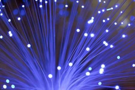 Très haut débit: la France va-t-elle tenir son pari?