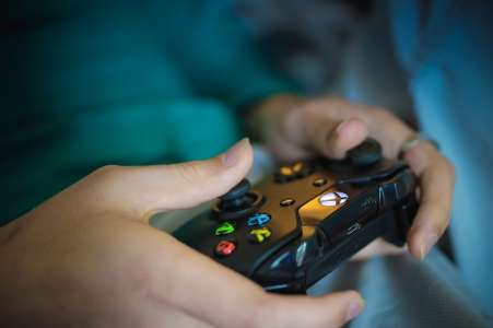 Dans quels pays joue-t-on le plus aux jeux vidéo?