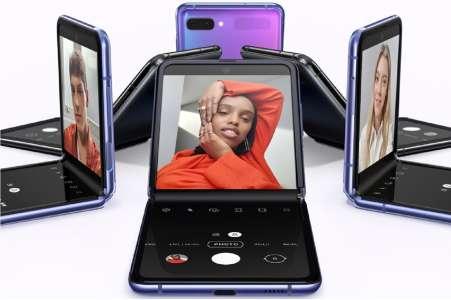Samsung Galaxy Z Fold 3: date de sortie, prix, caractéristiques techniques, tout savoir