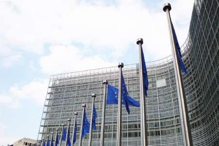 L'Union européenne veut produire deux fois plus de semi-conducteurs d'ici à 2030