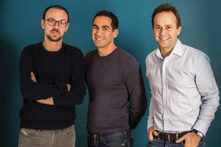 Le paiement après le crédit: la fintech française Younited lève 170M $