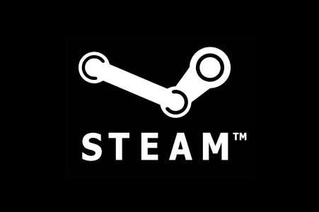 Concurrence: Humble Bundle poursuit Steam en justice