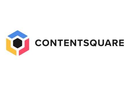 French Tech: en levant 500 millions de dollars, Contentsquare bat un nouveau record