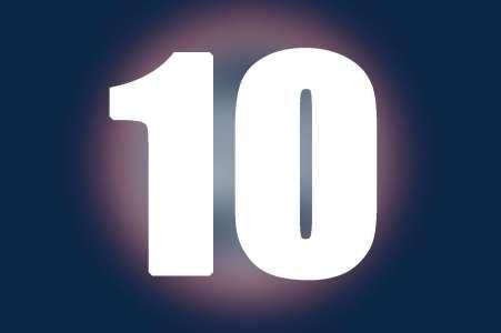 Soldes Amazon: voici les 10 offres irrésistibles pour ce lundi 🔥