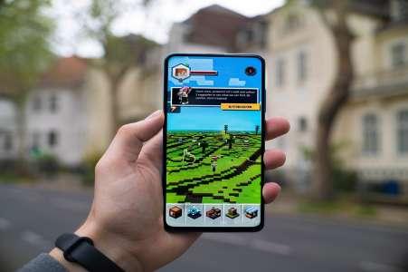 Pourquoi le boom du jeu mobile est bien parti pour durer