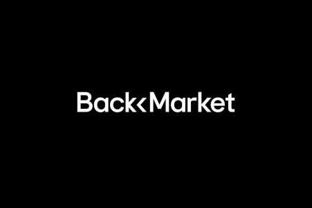 Back Market réalise une superbe levée de fonds, mais l'heure n'est pas à la fête