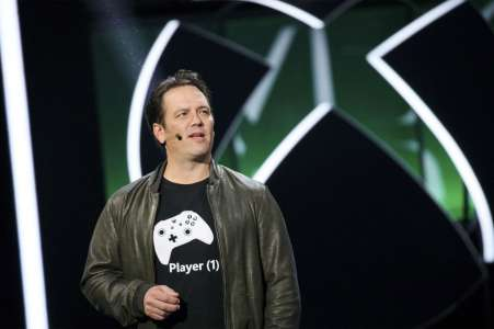 Le nombre d'abonnés au Xbox Game Pass serait en train d'exploser