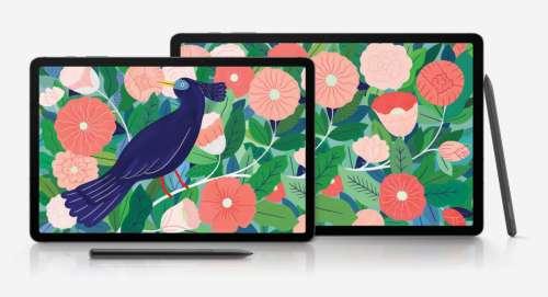 Bon Plan Samsung Galaxy Tab S7: la meilleure tablette Android à prix cassé