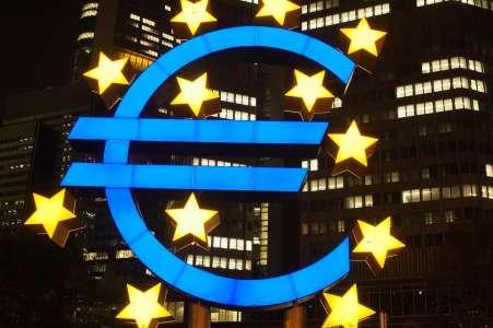 Qu'est-ce que l'euro numérique, la réponse de la BCE aux cryptomonnaies