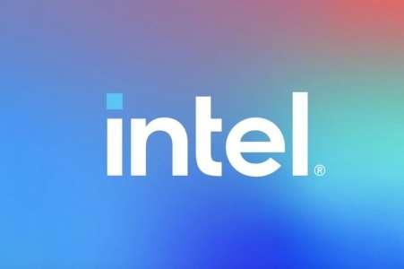 Puces électroniques: pour construire une usine en Europe, Intel veut 8 milliards d'euros d'aide