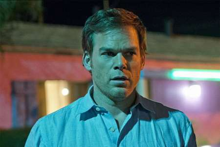 Dexter: voilà comment la série aurait dû se terminer