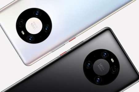 Huawei s'écarte d'Android le 2 juin: ce qui vous attend