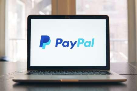 PayPal: un nouveau service arrive pour faire fructifier vos fonds