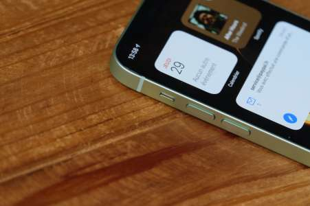 Ça y est, Apple aurait vendu plus de 2 milliards d'iPhone