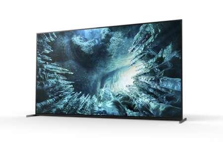 TV pour PS5 / Xbox Series: quel modèle acheter?