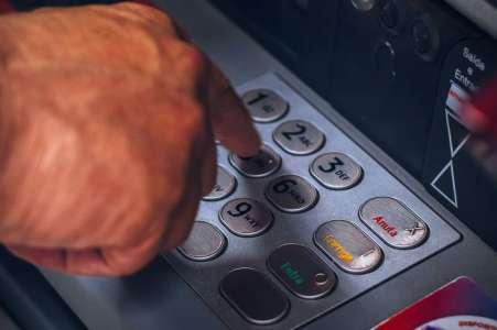 Gros changement pour un tiers des distributeurs de billets français
