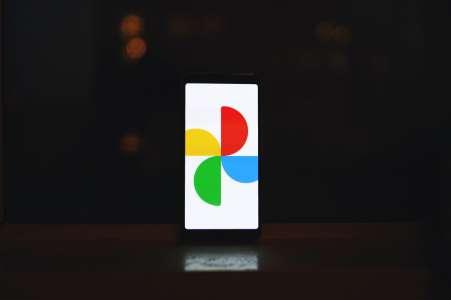 La fonctionnalité d'Apple qui cache vos photos arrive sur Android