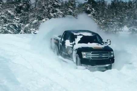"""General Motors poursuit Ford en justice concernant """"BlueCruise"""""""