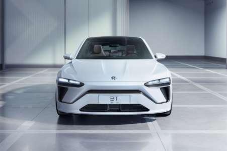 L'Europe accueille un nouveau constructeur de voitures électriques