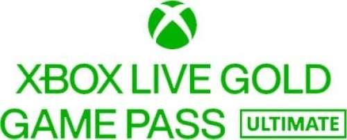 Xbox Series X: Quels sont les jeux gratuits en septembre 2021?
