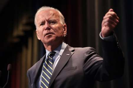 Neutralité du net et droit à la réparation: Joe Biden signe un décret ambitieux