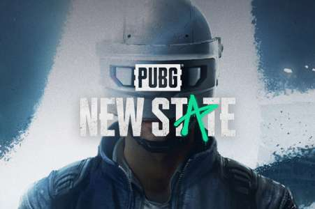 Découvrez PUBG: New State, le nouveau battle royale sur mobile