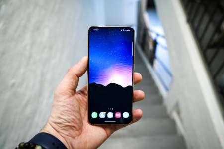 Le Galaxy S21 FE sera-t-il annulé? Samsung laisse planer le doute…