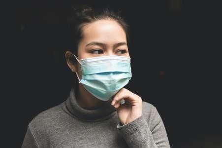 Une fuite d'ampleur expose les résultats de 700 000 tests antigéniques