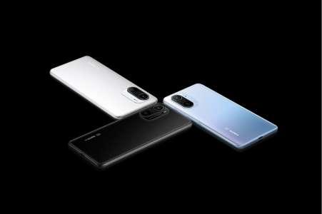 Le Xiaomi Mi 11i chute à 1€ (+6€/mois) chez Bouygues Telecom