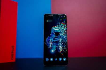 Voilà pourquoi il n'y aura pas de OnePlus 9T sous le sapin à Noël