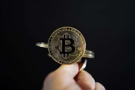 Jack Dorsey développe l'importance de la crypto pour apporter la paix dans le monde