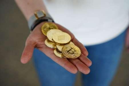 Concrètement, que peut-on acheter avec du bitcoin?
