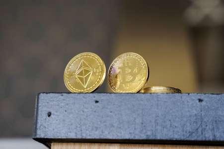 Bitcoin, Ethereum, Cardano, Dogecoin: les cryptos perdent 28% en 24h