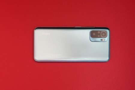 Test Redmi Note10: le smartphone Xiaomi pour le quotidien?