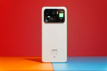 Le Xiaomi 12 pourrait avoir un appareil photo exceptionnel