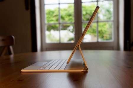 Voici comment iPadOS 15 va libérer le potentiel des iPad Pro M1