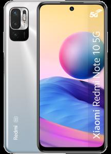 Xiaomi lance trois nouveaux smartphones en France