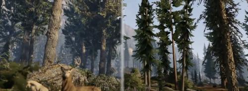 GTA 5: 16 attentes autour de la version next-gen du jeu