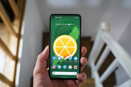 Android 12 (beta) : Google corrige un bug qui bloquait les VPN