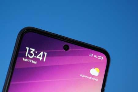 Redmi Note 11 et Note 11 Pro: tout ce qu'il faut savoir sur les prochains best-sellers de Xiaomi