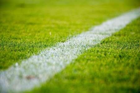 Euro 2021: ces deux équipes sont favorites… selon l'IA