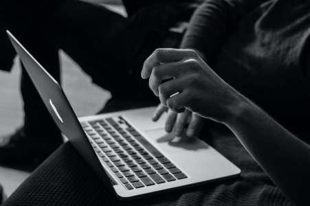 Fiverr organise un hackathon d'étudiants pour améliorer sa plateforme
